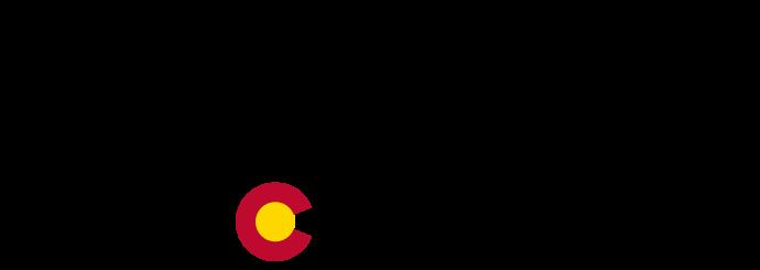 Common Cents for Colorado